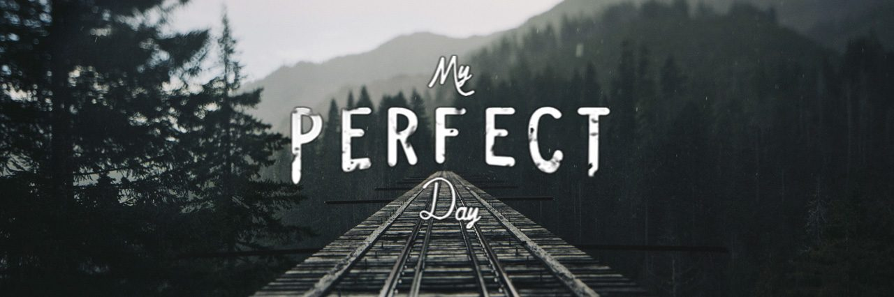 MyPerfectDay